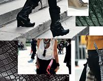 Salsa Project-accessories