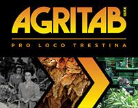 Agritab 2012
