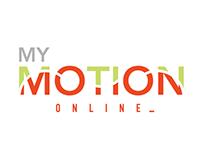 My Motion