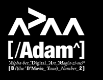 ADAM_Ipad app_OFFICIAL KUNG FU CHAPTER.