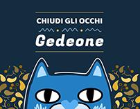 Gedeone APP