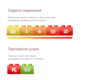cn.ru services icons //2009