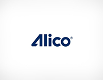 Alico International Investment