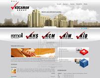 Kocaman Group