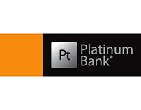 Platinum Bank