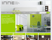 Web design: Inne