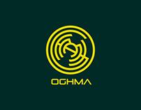 Oghma Sports