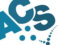 A.C.S. srl - Studio immagine coordinata