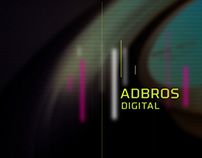 Adbros Digital