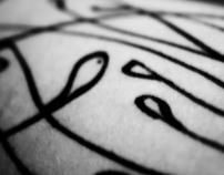 .tattoed