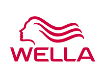 Wella Corporate Identity