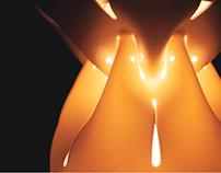 foamation - light design