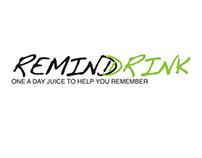 RemindDrink