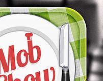 Mob Chow iOS App