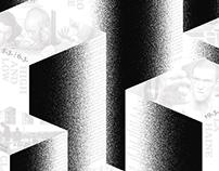 neues Kino Basel 03|2015