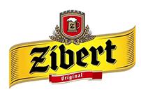 Zibert Beer