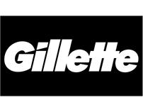 Marathon Gillette Tel-aviv 2012