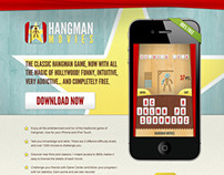 Hangman Movies