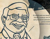 prensa libre - guatemalan historians