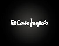 Propuesta Web Decoración ECI