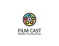 FILM CAST