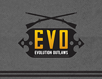 EVO — Branding