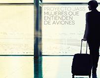 Design CD | Proyecto Jass