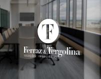 Ferraz & Tergolina