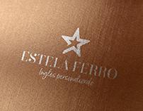 Estela Ferro