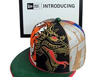 New Era Introducing 2012