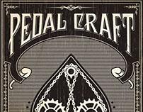 Pedal Craft V1