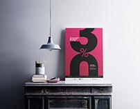 VIH Posters