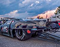 Drag Racing - Hi Res Photos