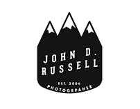 John D. Russell Photography
