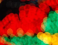 Lights of Joy