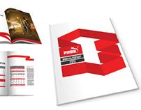 Puma Annual report