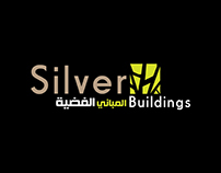 silver Buildings