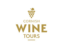 Cornish Wine Tours