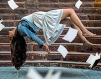 Classmate: A Levitation Experiment