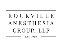 Rockville Anesthesia Group, LLP
