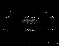 PEDRA Logo