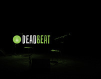 Deadbeat Identity Design