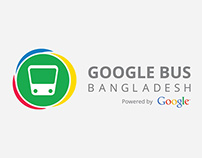 Google Bus Bangladesh