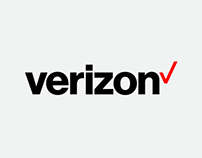 VERIZON RETAIL EXPERIENCE