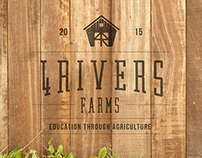 4 Rivers Farms