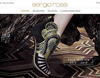 WWW.SERGIOROSSI.COM _ OS
