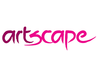 Artscape - Community Art Evenings for 1000 guests