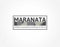 Brand - Maranata