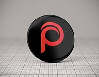 Pearl Emblem