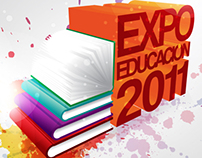 EXPO EDUCACIÓN 2011 INJUCAM Campeche, MX